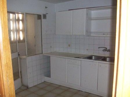 Apartamento en Meco (36515-0001) - foto3