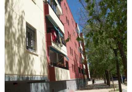 Apartamento en Meco (36515-0001) - foto6