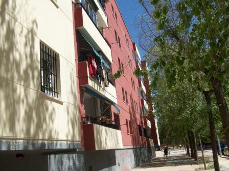 Apartamento en Meco (36515-0001) - foto0