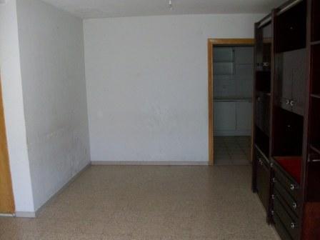 Apartamento en Meco (36515-0001) - foto4