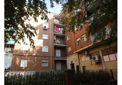 Apartamento en Aranjuez (36520-0001) - foto7
