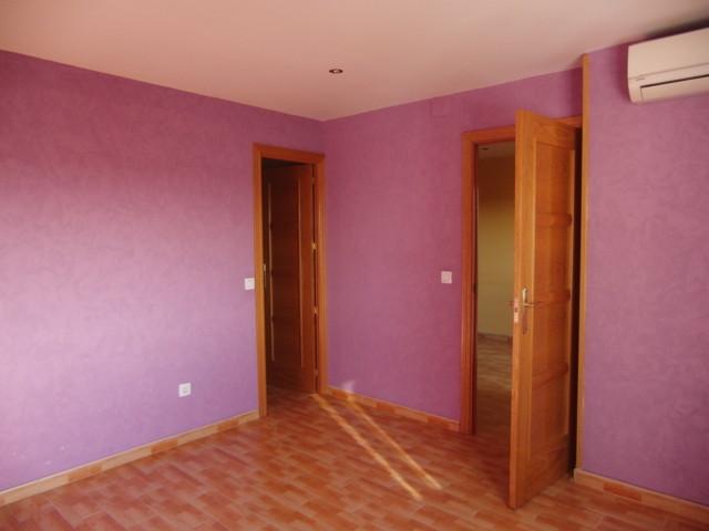 Apartamento en Aranjuez (36520-0001) - foto2