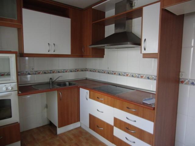 Apartamento en Aranjuez (36520-0001) - foto5