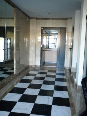 Apartamento en Onda (36523-0001) - foto8