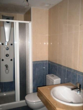 Apartamento en Onda (36523-0001) - foto7