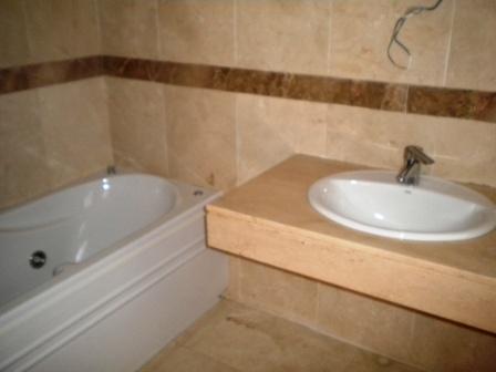 Apartamento en Onda (36523-0001) - foto1