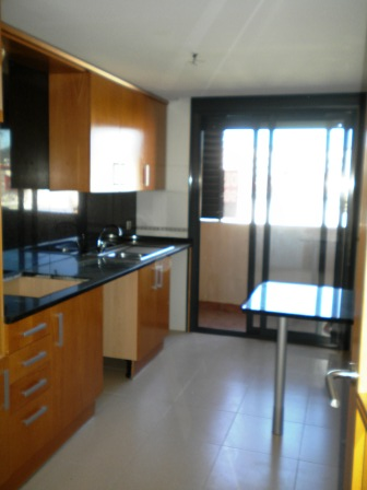 Apartamento en Onda (36523-0001) - foto5