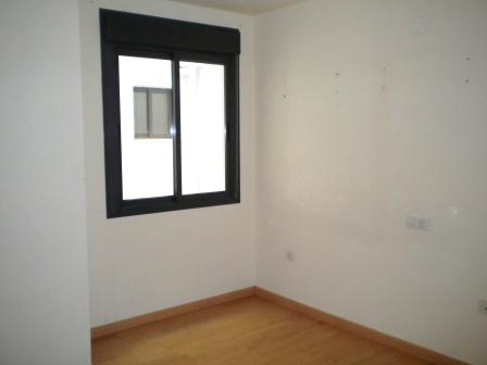 Apartamento en Onda (36523-0001) - foto3
