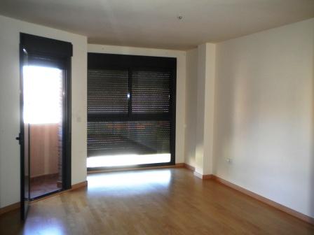 Apartamento en Onda (36523-0001) - foto4