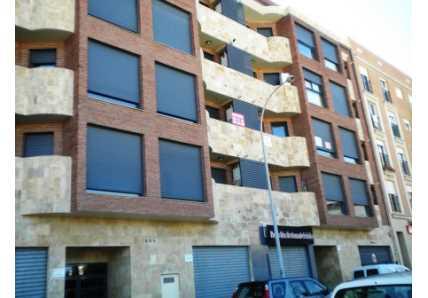 Apartamento en Onda (36523-0001) - foto10