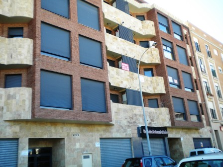 Apartamento en Onda (36523-0001) - foto0