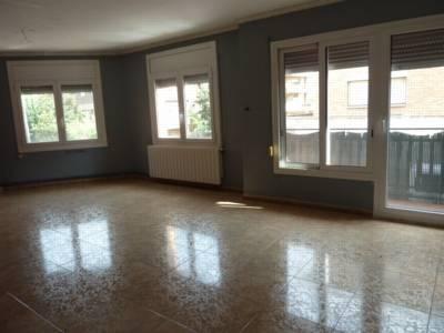 Apartamento en Vic (36532-0001) - foto3