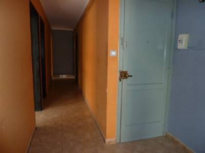 Apartamento en Vic (36532-0001) - foto4