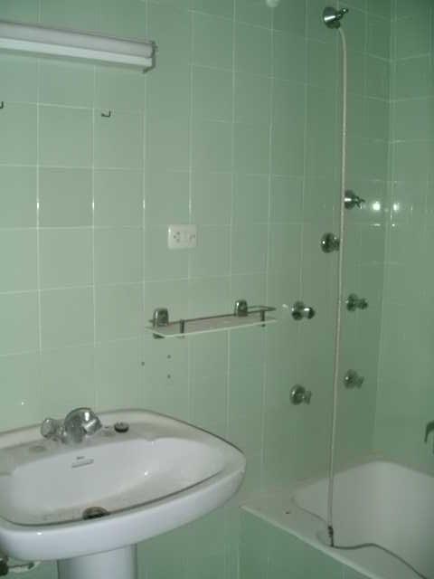 Apartamento en Siete Aguas (36551-0001) - foto1