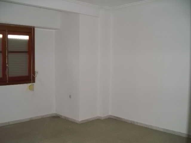 Apartamento en Siete Aguas (36551-0001) - foto3
