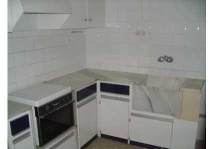 Apartamento en Siete Aguas - 1