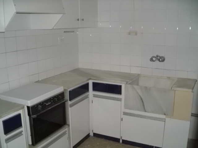 Apartamento en Siete Aguas (36551-0001) - foto2