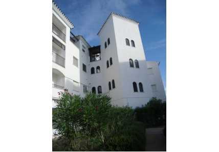 Apartamento en Torre-Pacheco (36558-0001) - foto5