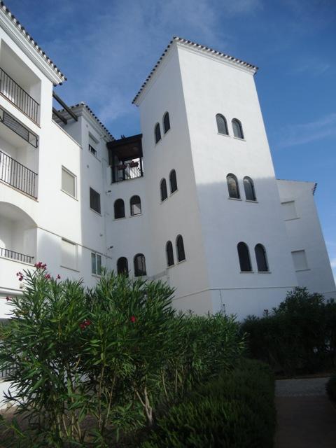 Apartamento en Torre-Pacheco (36558-0001) - foto0