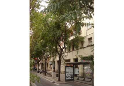 Piso en Barcelona (36563-0001) - foto1