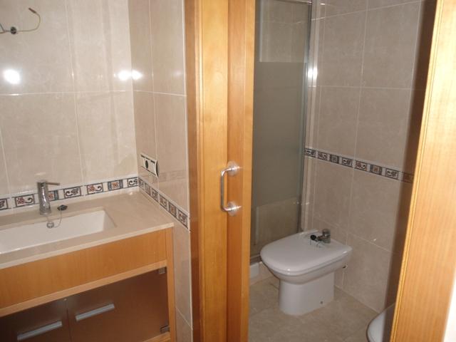 Apartamento en Sagunto/Sagunt (36574-0001) - foto5