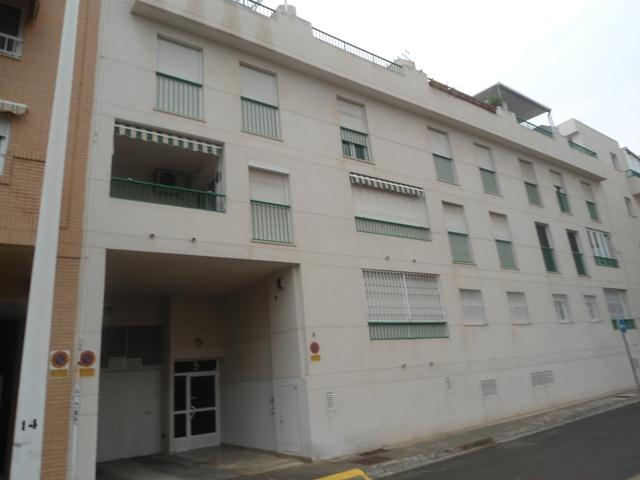 Apartamento en Sagunto/Sagunt (36574-0001) - foto0
