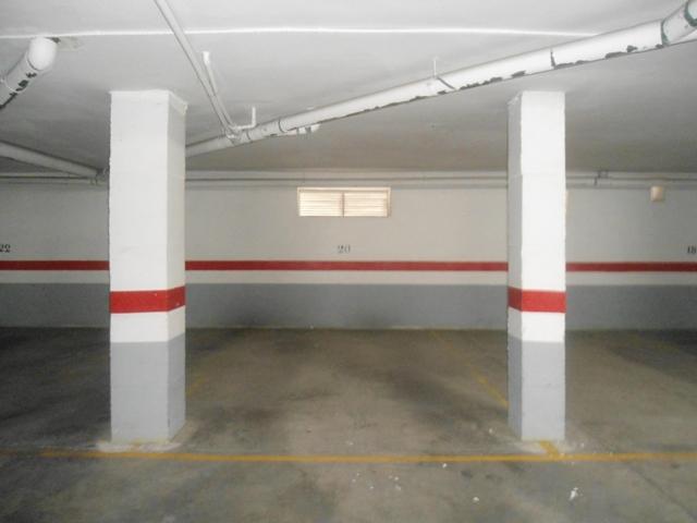 Apartamento en Sagunto/Sagunt (36574-0001) - foto8