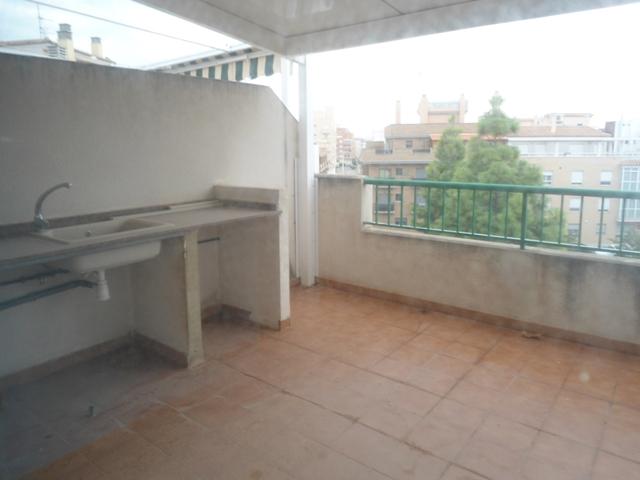 Apartamento en Sagunto/Sagunt (36574-0001) - foto7