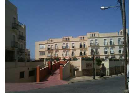 Apartamento en Vera   (36580-0001) - foto4