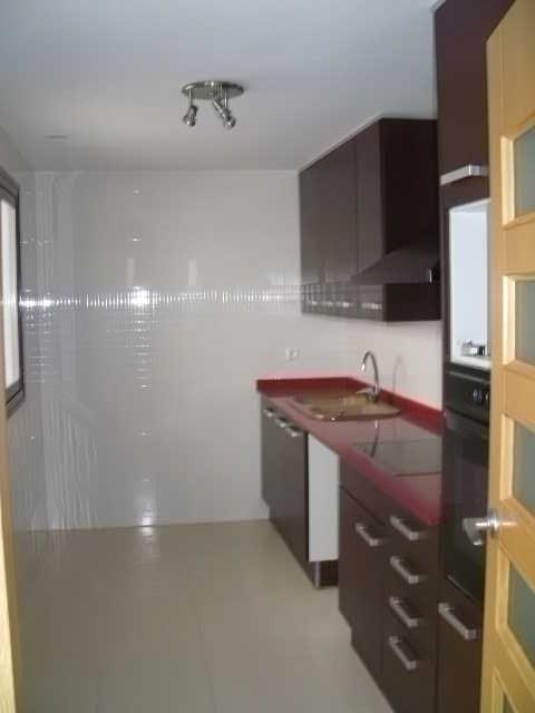 Apartamento en Bu�ol (36581-0001) - foto3