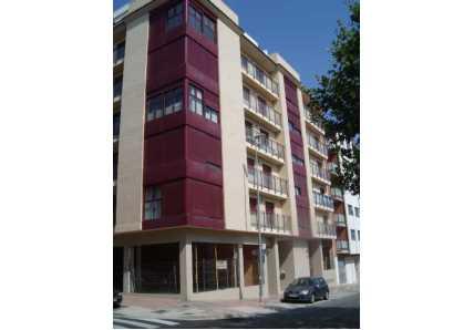 Apartamento en Bu�ol (36581-0001) - foto5