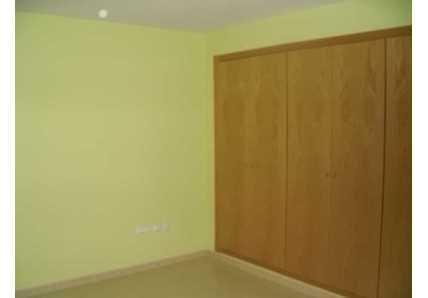 Apartamento en Bu�ol - 1