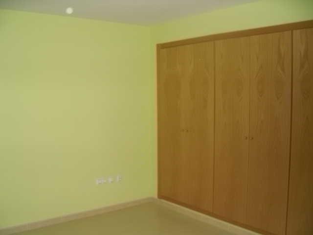 Apartamento en Bu�ol (36581-0001) - foto2