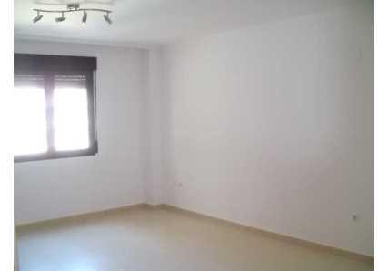Apartamento en Bu�ol - 0