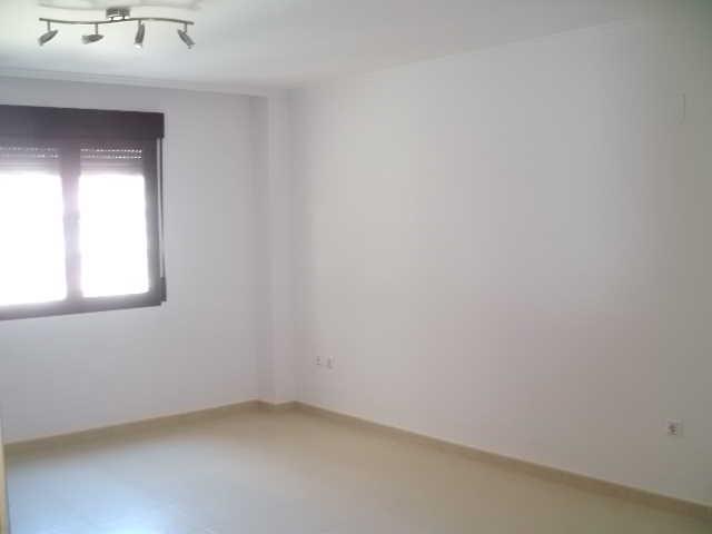 Apartamento en Bu�ol (36581-0001) - foto1