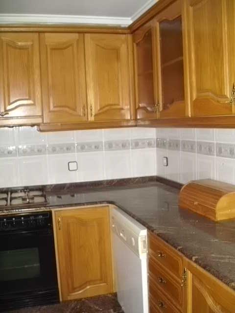 Apartamento en Chiva (36587-0001) - foto2