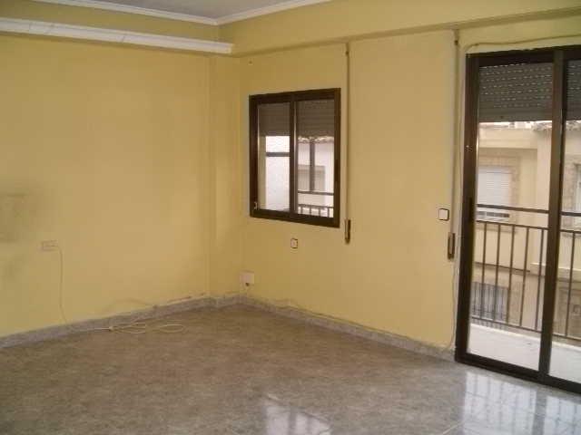 Apartamento en Chiva (36587-0001) - foto1