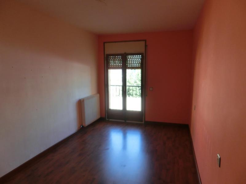Apartamento en Figueres (36617-0001) - foto1