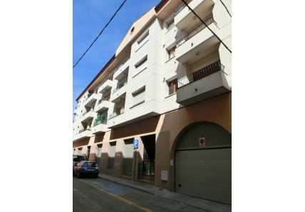 Apartamento en Figueres (36617-0001) - foto5