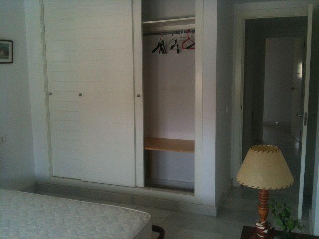Apartamento en Garrucha (36625-0001) - foto2
