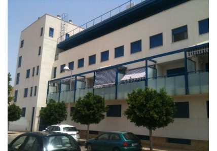 Apartamento en Garrucha (36625-0001) - foto3