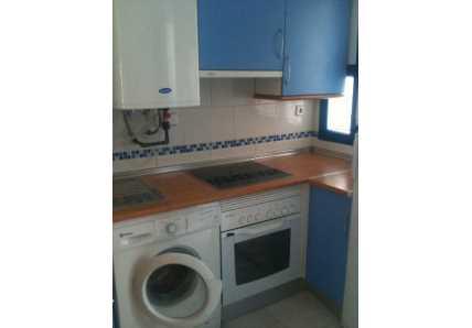 Apartamento en Garrucha - 0