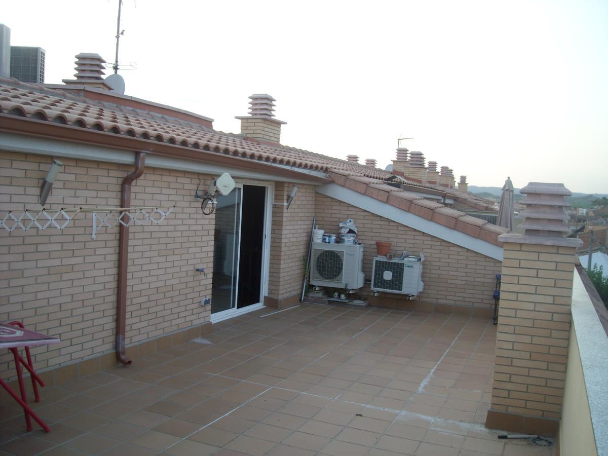 Dúplex en Pla del Penedès (El) (36631-0001) - foto9