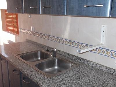 Apartamento en Figueres (36633-0001) - foto1