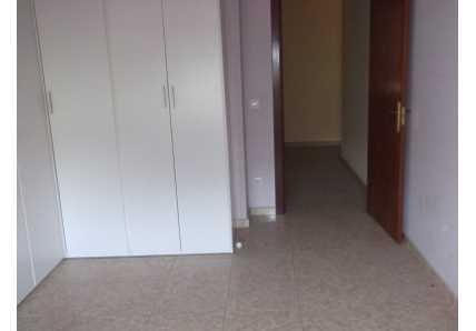 Apartamento en Figueres - 1