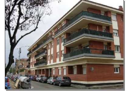Apartamento en Figueres (36633-0001) - foto4