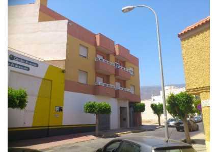 Apartamento en Ejido (El) (36634-0001) - foto7