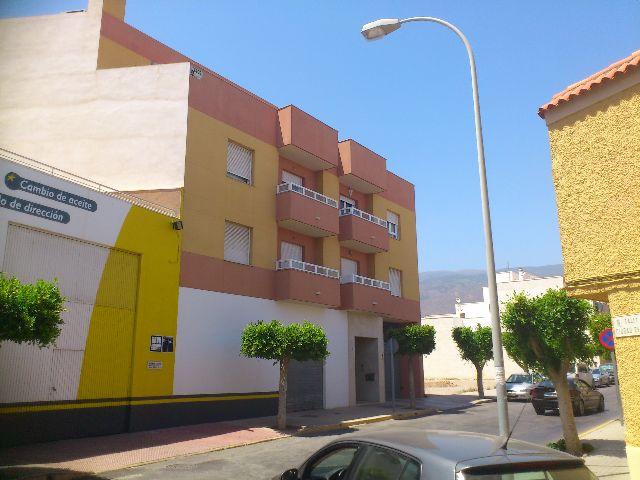 Apartamento en Ejido (El) (36634-0001) - foto0