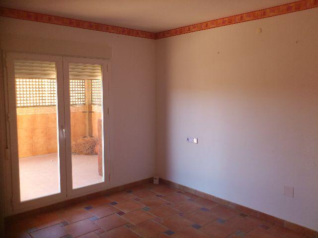 Apartamento en Ejido (El) (36634-0001) - foto5