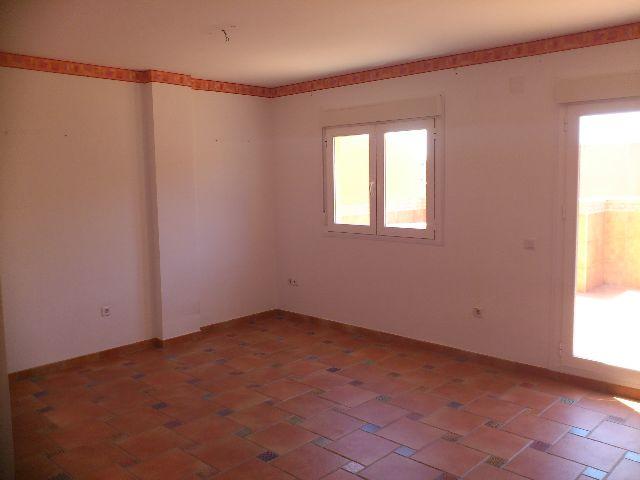Apartamento en Ejido (El) (36634-0001) - foto1